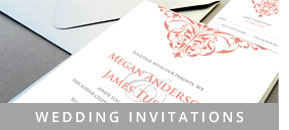 View Invitations