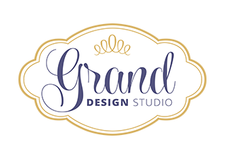 Grand Designs by Joanna